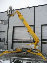 omme2600rbd