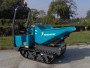 Messersi TCH 1500 BT