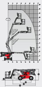 Manitou mango 12 diagram